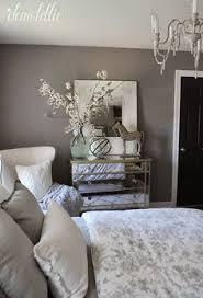 sherwin williams twilight gray paint colors pinterest