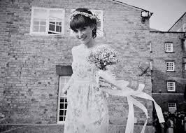 Wedding Dresses Derby Needle U0026 Thread Wedding Dress The West Mill Wedding Venue Derby