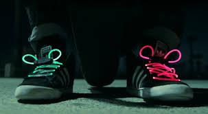 led shoelaces led shoelaces led montreal
