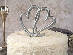 one cake topper two hearts beat as one cake topper wedding cake topper