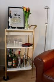 Wohnzimmer Cafe Karlsruhe Bar Im Wohnzimmer Haus Ideen Innenarchitektur