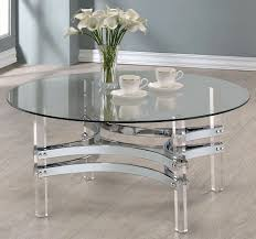 Acrylic Dining Room Tables by Sorry This Item From Revival Is Not Available Coffee Tables
