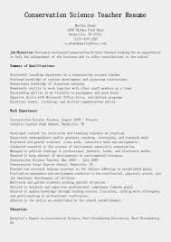 Handyman Resume Template How To Write Scientific Paper Abstract Pay For Top Papers Online