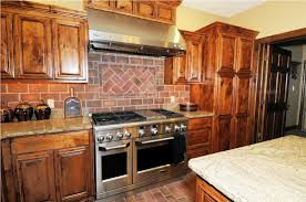 rustic kitchen backsplash the best kitchen backsplash designs