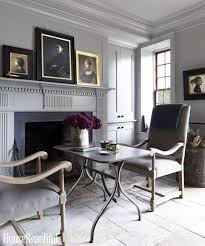 Steven Sclaroff by 10 Stylish Gray Living Room Ideas Decorating Living Rooms With Gray
