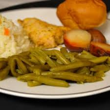send food send a chef 30 photos 28 reviews soul food 1303 hull st