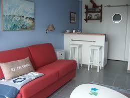 chambre d hote groix hébergement chambre d hôte 2 personnes à ker port lay location
