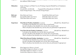 attractive resume template resume modern resume microsoft word excel powerpoint bright
