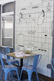 best 25 wall drawing ideas on pinterest painted wall art vine