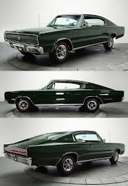 When Did Dodge Chargers Come Out Best 25 Dodge Website Ideas On Pinterest Dodge Chargers Define