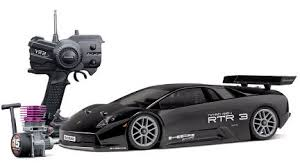 rc lamborghini murcielago lamborghini murcielago review