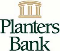 Planters Online Banking by Planters Bank Adds Will Sanders To Commercial Team Clarksville