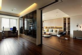 floor and decor az stunning floor and decor tempe arizona gallery best modern house