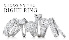 right ring choosing the right ring butterfieldjewelers albuquerque