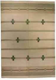 vintage art deco rug bb3505 by doris leslie blau vintage art deco rug bb3505 arrow down 47161db02bae4ef92bdede423862e8f0c2b91f81311572b5a8bb90eef3001a34
