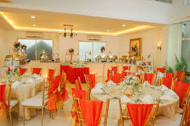 Wedding Halls For Rent List Of Wedding Receptions Part 4 Of 4