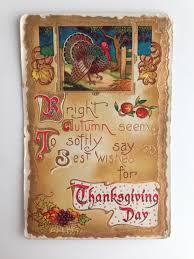 thanksgiving november 2014 november 2014 kimberly ah