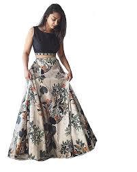 designer dress dress s clothing dress for designer wear dress