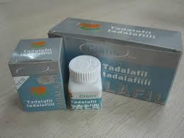 obat lintah oil klinikobatindonesia com agen resmi vimax hammer