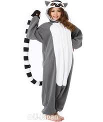 Penguin Halloween Costumes Madagascar Costume Ebay