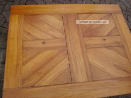 Esszimmertisch Ausziehbar Kirschbaum Esstisch Kirsche Ausziehbar Tische Esstisch K Chentisch