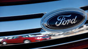 ford 2010 fusion recalls ford recalls 680 000 cars seat belts may not hold in crash