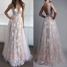 21 wedding dresses home 21weddingdresses store powered by storenvy