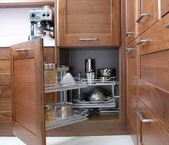 pull out kitchen storage ideas easy view cabinet organizers cabinet organizers pull out kitchen