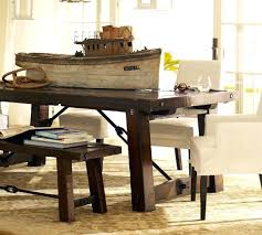picnic bench style dining room table tables for sets use as