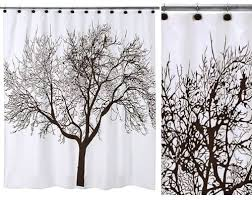 Curtains In Bed Bath And Beyond Bed Bath And Beyond Shower Curtains Free Home Decor