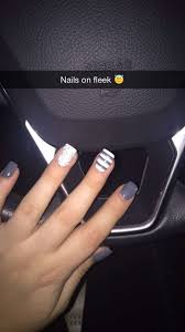 best 25 fun nails ideas on pinterest fun nail designs finger
