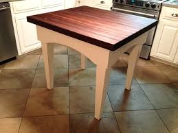 butcher block table tops ikea round for sale 23045 gallery butcher block table tops ikea round for sale