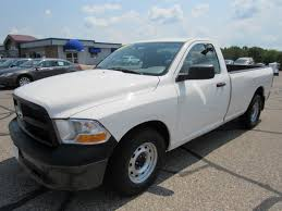 dodge ram 1500 st schulz automotive dealership used cars