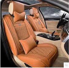 car seat covers for honda accord shop high quality set car seat covers for honda