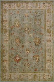 oriental weavers casablanca 4446c rugs rugs direct
