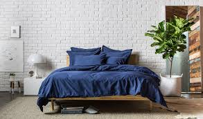 bedroom plants daily house and home design