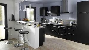 luminaire cuisine moderne eclairage de cuisine luxury luminaire cuisine moderne 2017 et