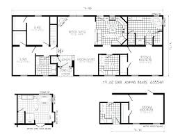open floor plans for ranch homes open floor plans ranch style ranch style house plan home plans