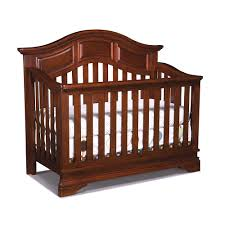 Tammy Convertible Crib by Quality Convertible Baby Cribs Between 500 And 800
