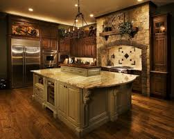 world kitchen design ideas world kitchen design ideas world kitchen ideas room design