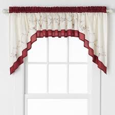 How To Make Swag Curtains The 25 Best Swag Curtains Ideas On Pinterest Drapery Ideas