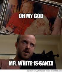 Meme Breaking Bad - 38 jokes only breaking bad fans will understand the third one