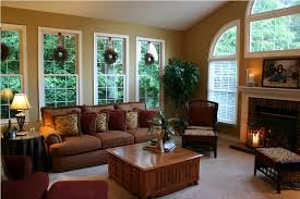 family room designs with fireplace family room design ideas with fireplace design idea and