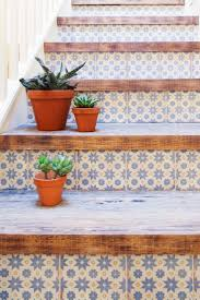 Free Woodworking Plans Projects Patterns Garden Outdoors Stairs by Best 25 Garden Tiles Ideas On Pinterest Outdoor Tiles