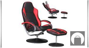 designer sessel kaufen designer sessel outlet 60 images lounge sessel astra leder