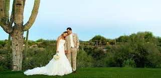 wedding venues in tucson tucson az luxury wedding spaces venues westin la