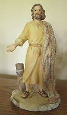 home interior masterpiece figurines 52 best christian figurines images on home decor home