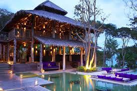 best for honeymoon top honeymoon destination in the world
