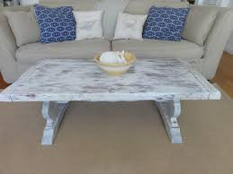 safavieh manelin coffee table noir white washed pine coffee table gtab121wh thippo