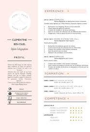 sle of resume pinterest everything fashion fashion resume templates peaceful design ideas fashion resume